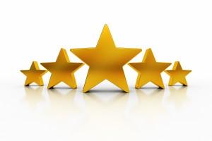 bigstock-Five-Stars-39773338